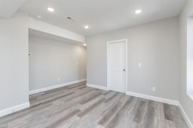 2 Bedrooms, Tioga - Nicetown Rental in Philadelphia, PA for $1,200 - Photo 1