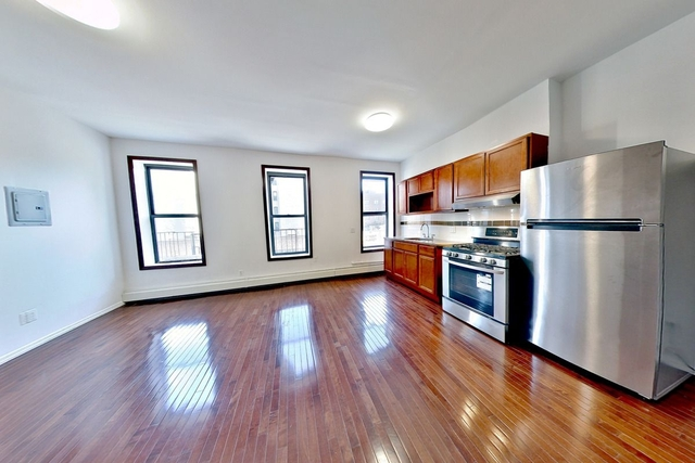 2 Bedrooms, Lower East Side Rental in NYC for $2,995 - Photo 1