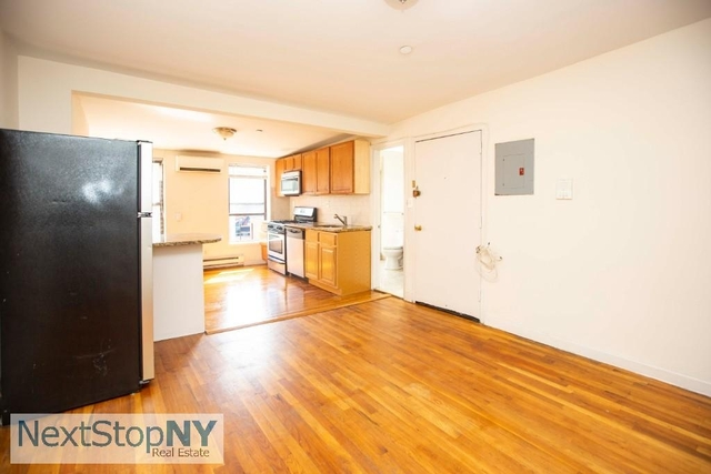 2 Bedrooms, East Harlem Rental in NYC for $2,245 - Photo 1
