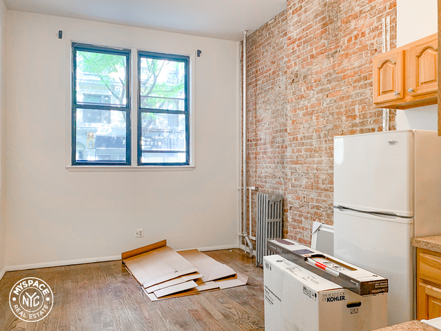 1 Bedroom, Williamsburg Rental in NYC for $1,995 - Photo 1