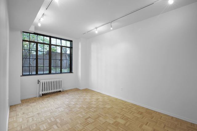 Studio, Chelsea Rental in NYC for $1,995 - Photo 1