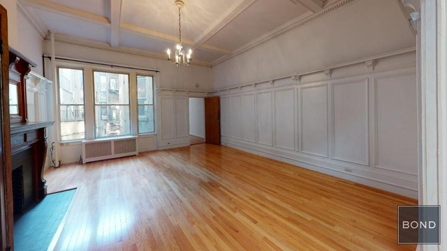 1 Bedroom, Upper West Side Rental in NYC for $2,730 - Photo 1