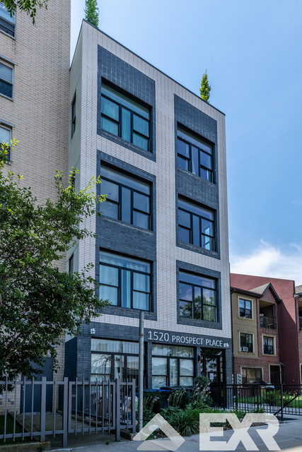 3 Bedrooms, Weeksville Rental in NYC for $2,799 - Photo 1