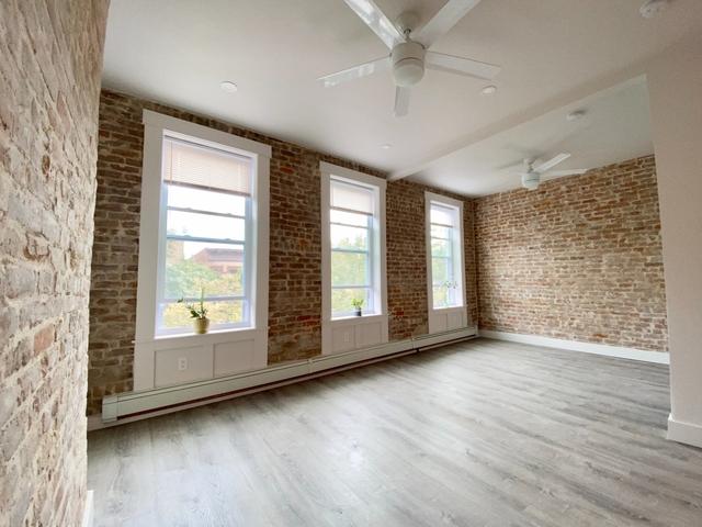 Studio, Ridgewood Rental in NYC for $1,850 - Photo 1