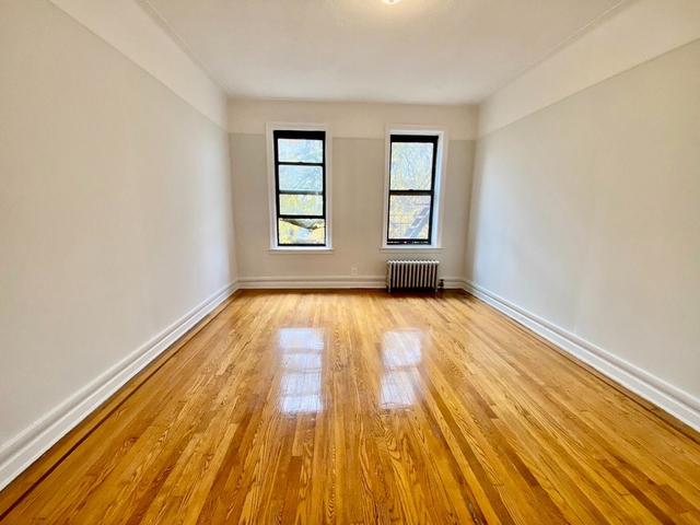 1 Bedroom, Prospect Lefferts Gardens Rental in NYC for $1,865 - Photo 1