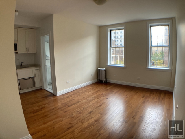 Studio, West Village Rental in NYC for $2,317 - Photo 1