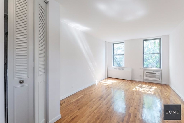 Studio, Chelsea Rental in NYC for $1,857 - Photo 1