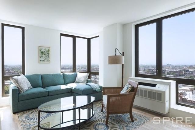 1 Bedroom, Prospect Lefferts Gardens Rental in NYC for $2,333 - Photo 1