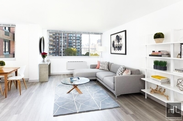 2 Bedrooms, Roosevelt Island Rental in NYC for $3,650 - Photo 1