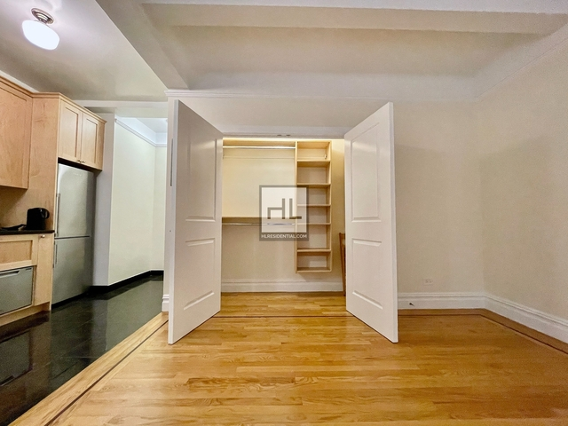 2 Bedrooms, Carnegie Hill Rental in NYC for $5,729 - Photo 1