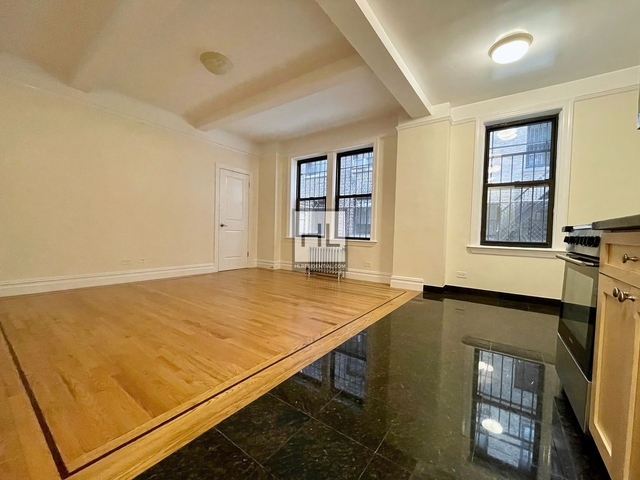 1 Bedroom, Carnegie Hill Rental in NYC for $2,682 - Photo 1