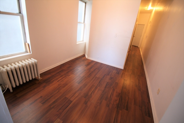 3 Bedrooms, Bedford-Stuyvesant Rental in NYC for $1,999 - Photo 1