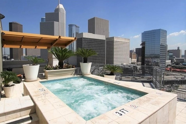 1 Bedroom, Midtown Rental in Houston for $2,100 - Photo 1