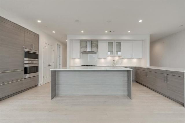 3 Bedrooms, Uptown-Galleria Rental in Houston for $8,200 - Photo 1