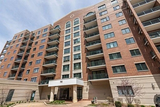 3 Bedrooms, Maine Rental in Chicago, IL for $3,300 - Photo 1
