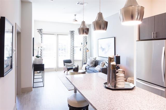 1 Bedroom, Lake Cliff Rental in Dallas for $1,399 - Photo 1