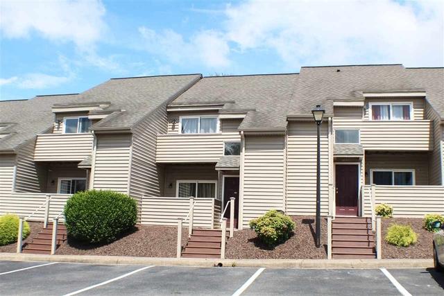 Apartments For Rent In Harrisonburg Va Renthop