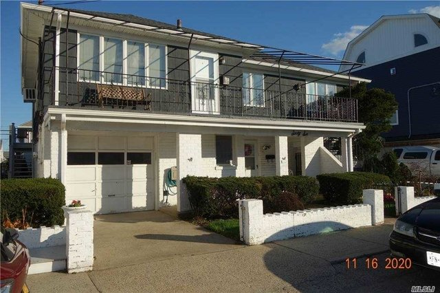 2 Bedrooms, East Atlantic Beach Rental in Long Island, NY for $2,600 - Photo 1