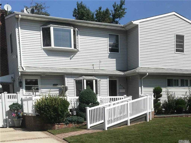 3 Bedrooms, Uniondale Rental in Long Island, NY for $2,700 - Photo 1