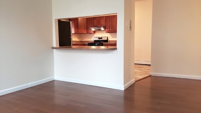 3 Bedrooms, Cambridgeport Rental in Boston, MA for $2,750 - Photo 1