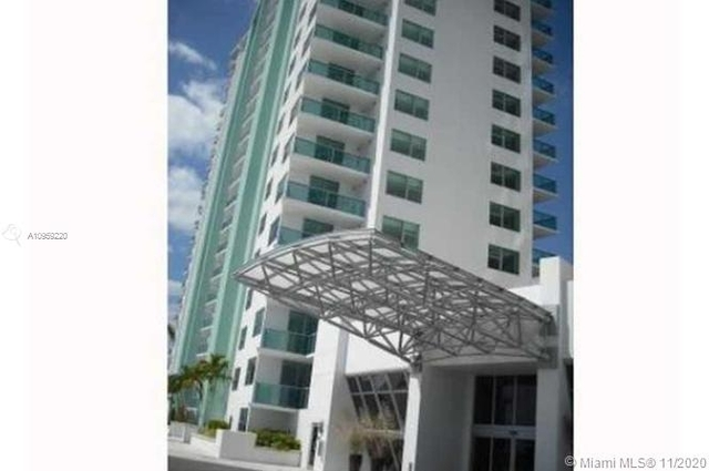 2 Bedrooms, Sawgrass Mills Rental in Miami, FL for $1,980 - Photo 1