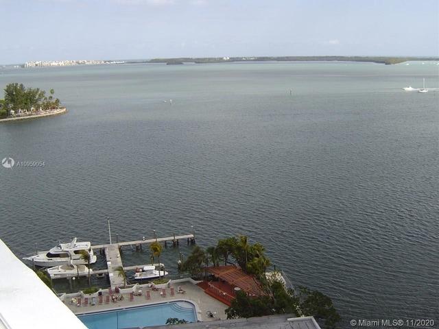 2 Bedrooms, Miami Financial District Rental in Miami, FL for $2,150 - Photo 1