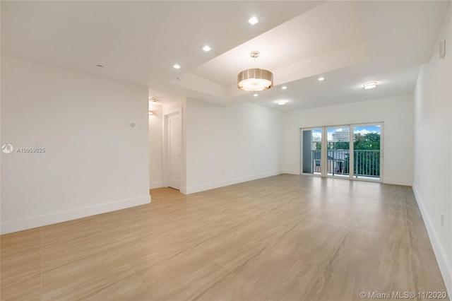2 Bedrooms, Douglas Rental in Miami, FL for $3,200 - Photo 1