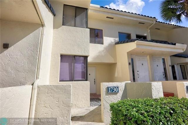 2 Bedrooms, Parc Village Condominiums Rental in Miami, FL for $1,700 - Photo 1
