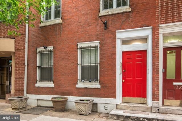 Studio, Avenue of the Arts South Rental in Philadelphia, PA for $899 - Photo 1
