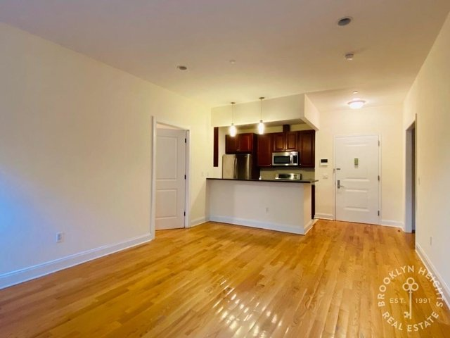 2 Bedrooms, Brooklyn Heights Rental in NYC for $3,625 - Photo 1