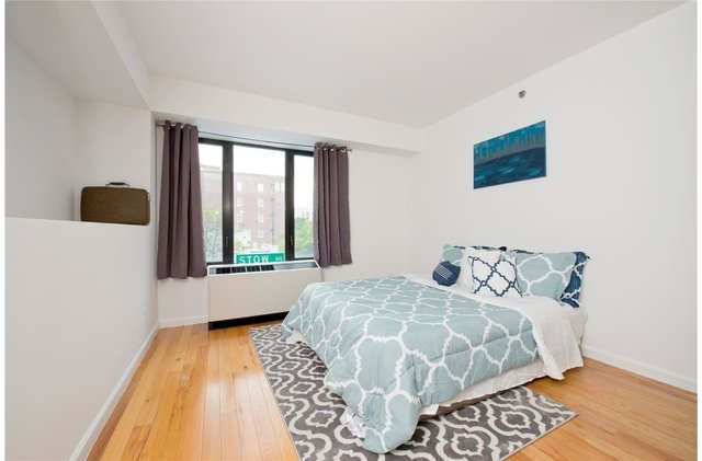 1 Bedroom, Alphabet City Rental in NYC for $2,800 - Photo 1