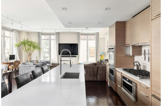 2 Bedrooms, West Village Rental in NYC for $13,000 - Photo 1