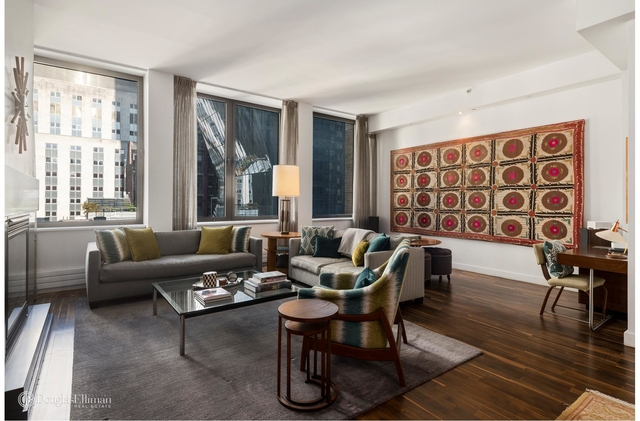 3 Bedrooms, Flatiron District Rental in NYC for $13,500 - Photo 1