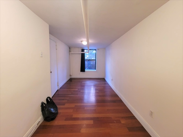 Studio, Brooklyn Heights Rental in NYC for $1,695 - Photo 1