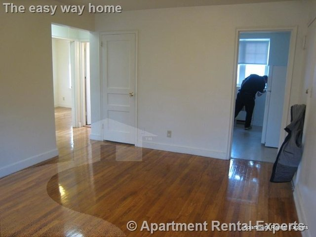 2 Bedrooms, Mid-Cambridge Rental in Boston, MA for $2,600 - Photo 1
