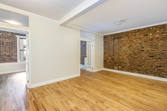3 Bedrooms, Little Italy Rental in NYC for $3,595 - Photo 1