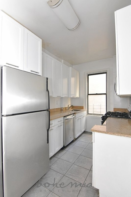 3 Bedrooms, Washington Heights Rental in NYC for $2,975 - Photo 1