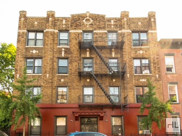 3 Bedrooms, South Slope Rental in NYC for $2,550 - Photo 1
