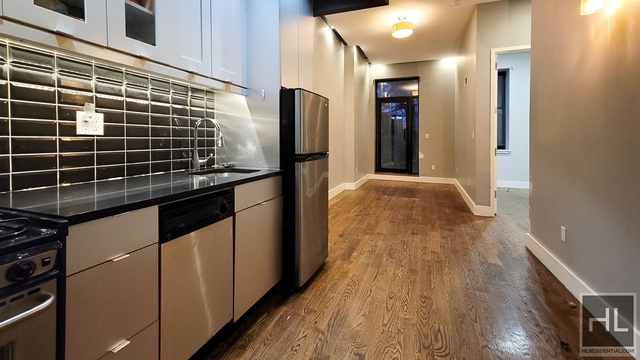 3 Bedrooms, Bedford-Stuyvesant Rental in NYC for $2,436 - Photo 1