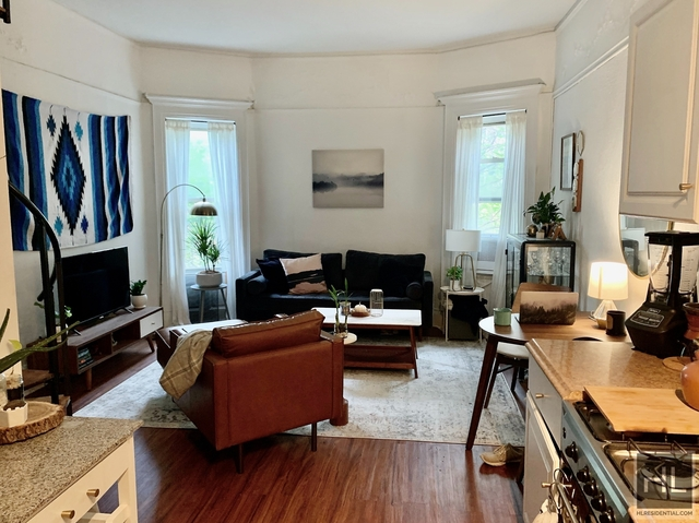 1 Bedroom, Hamilton Heights Rental in NYC for $2,195 - Photo 1