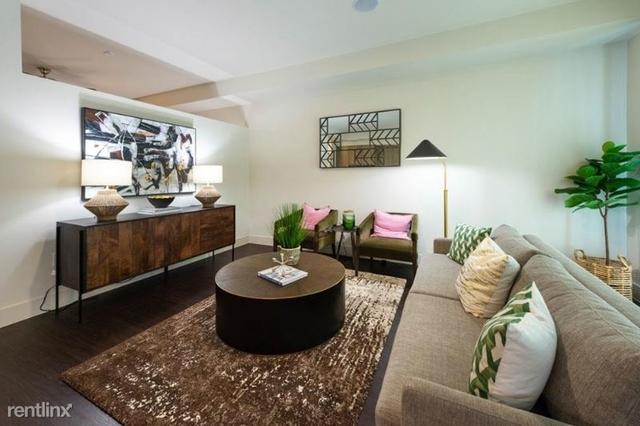 2 Bedrooms, Midtown Rental in Houston for $2,673 - Photo 1