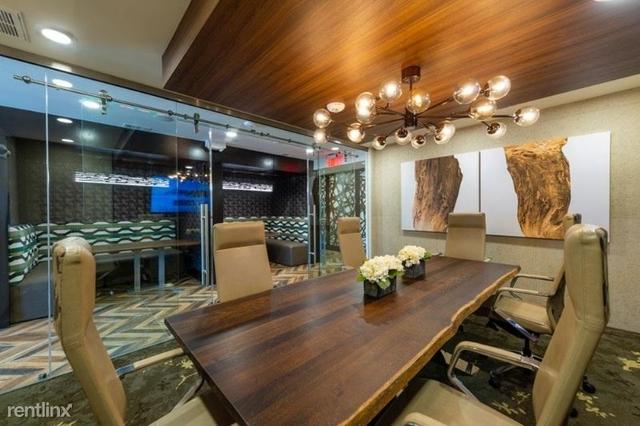 2 Bedrooms, Midtown Rental in Houston for $2,676 - Photo 1