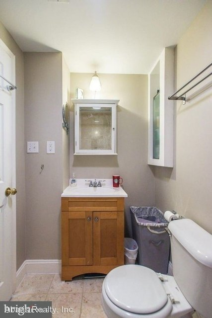 1 Bedroom, Mount Vernon Square Rental in Washington, DC for $1,800 - Photo 1