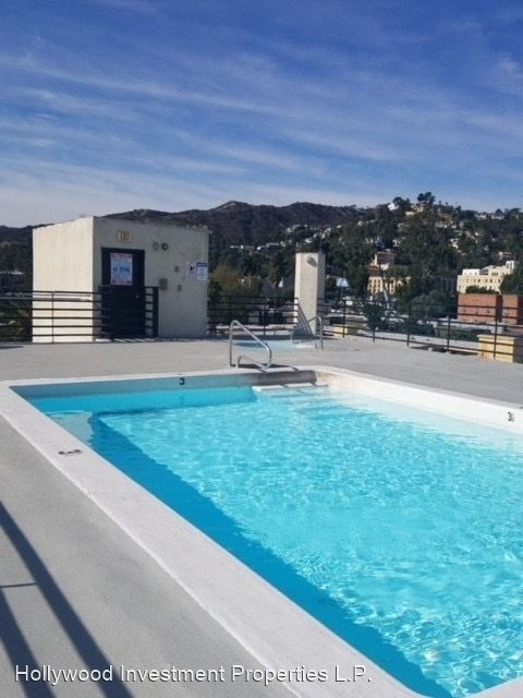 1 Bedroom, Hollywood Hills West Rental in Los Angeles, CA for $1,695 - Photo 1