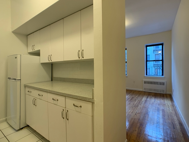 1 Bedroom, Upper East Side Rental in NYC for $1,788 - Photo 1