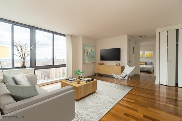 1 Bedroom, Gramercy Park Rental in NYC for $3,190 - Photo 1