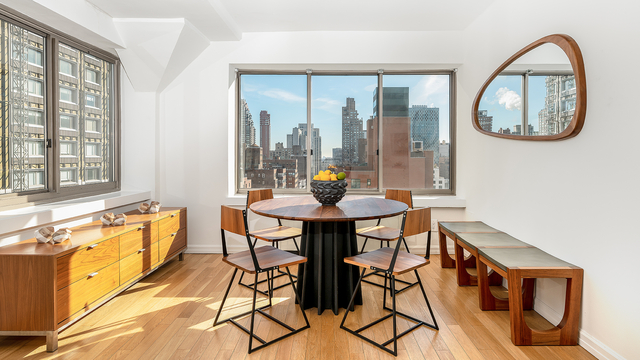 Studio, Upper East Side Rental in NYC for $2,094 - Photo 1