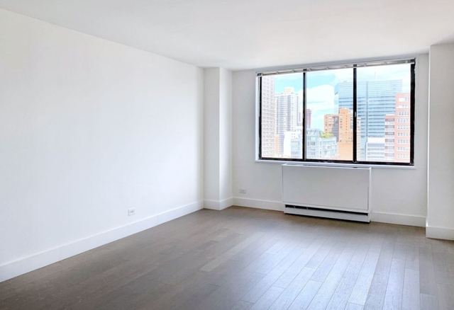 1 Bedroom, Rose Hill Rental in NYC for $1,999 - Photo 1