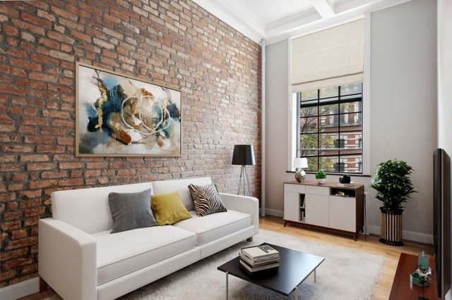 1 Bedroom, East Village Rental in NYC for $2,246 - Photo 1