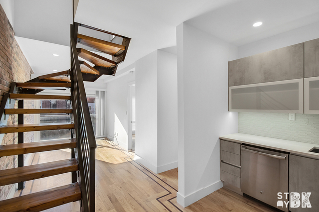 3 Bedrooms, Bedford-Stuyvesant Rental in NYC for $2,935 - Photo 1